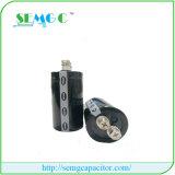 La alta calidad Super/Farad Capacitor RoHS cumple 200V 470/2200/3300UF