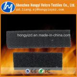 最上質の昇進の炎-抑制ホック及びループテープ