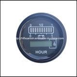 808 ساعة عدّاد [24ف] [48ف] يستعمل لأنّ كهربائيّة عرضات [غلف كرت]