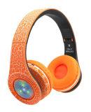 Deportes auriculares inalámbricos auriculares Bluetooth estéreo