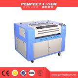 50W Mini Laser CO2 Engraver Pedk-6040