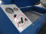 150/250 le flexible hydraulique de la machine de test de pression