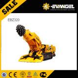 Brand New Roadheader Ebz135 pour les mines de charbon de l'équipement