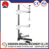 90 kg de 250mm de altura Silla de oficina máquina de pan