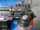 Fertigung verkauft Dw38nc hydraulisches Rohr-verbiegende Maschine