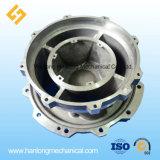 바다 엔진 (Ge/Emd/Alco)의 터보 충전기 부속