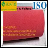 Recicl o material high-density dos Insoles da espuma, esponja