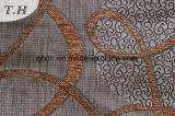 2016 Nuevo Sofá tela tejido chenilla