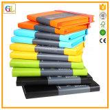 China Proveedor de servicios de impresión portátiles (OEM-GL022)