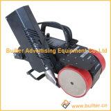 Welder знамени горячего воздуха PVC (BT-WM-009)