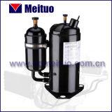 R410A冷却する東芝Gmccの圧縮機pH300g2c-4kul1