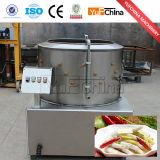 Machine d'écaillement de pieds de poulet de bonne qualité à vendre
