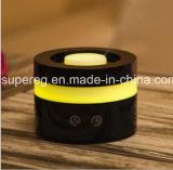 humidificateur d'air de diffuseur d'huile essentielle de 100ml USB avec l'éclairage LED changeant pour la maison, chambre à coucher, yoga, bureau