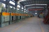 Hersteller des pneumatischen Sand-Startenhauses