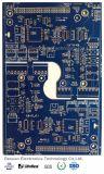 Gedrucktes Leiterplatte PCB/PCBA für Computer
