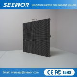 Competitive Price P6mm High Resolution Indoor Rental LED Screen Display