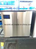 450kg/24h de commerciële Onmiddellijke Machine van het Ijs van de Maker van het Ijs van de Kubus