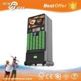 Distributori automatici di carico del telefono delle cellule/telefono mobile