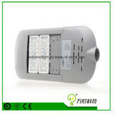 60W all'indicatore luminoso di via dei chip LED di 300W IP67 Philips con i certificati di GS del Ce