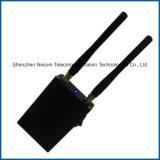 Полный диапазон сигнала блокировки всплывающих окон/перепускной блокировка для 433/315Мгц, пульт дистанционного управления перепускной 315МГЦ 433Мгц с высоким качеством