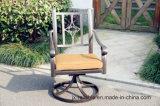 حديقة مرود خابور طائرة شراعيّة كرسي تثبيت أثاث لازم مع [كست لومينوم]