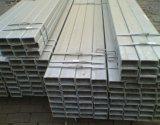 Marca Youfa certificada CE SHS/rhs 50x50mm cuadrado sección hueca