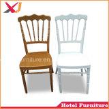 [هيغقوليتي] عرس يستعمل معدنة ألومنيوم أكريليكيّ [شفري] كرسي تثبيت لأنّ عمليّة بيع