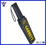 Garrett Superscanner-Handmetalldetektor mit Sicherheit (SYTCQ-07)