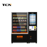 Hot Sale ! Snack vending machine !