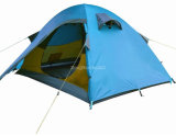 セーヌ河の卸し売り安いBackpackingテント