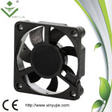 3507 вентилятор охлаждения на воздухе 35mm вентилятора с осевой обтекаемостью DC безщеточный