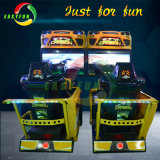 Speed Racing Car Game Machine를 위한 말레이지아 Arcade Racing Games Need