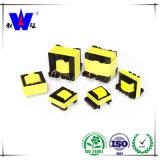 Transformateur à haute tension électrique à haute fréquence fait sur commande