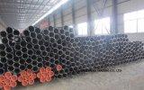 Ausgezeichnete Präzisions-Stahlförderanlagen-Rohr von China