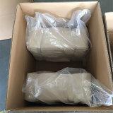 Nomex мешочных фильтра от прямых на заводе
