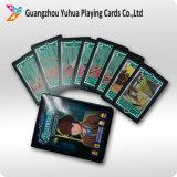 Cartões de jogo educacionais personalizados dos cartões para a venda