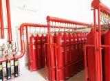 Sistema di soppressione del fuoco del gas della miscela del rifornimento Ig541 della Cina