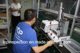 전자 제품을%s 품질 관리 검사 서비스