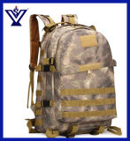 Воинский Backpack Hiking мешок (SYSG-1812)