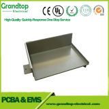 ISO9001 OEM-Precision штамповки листов металла серий Precision штамповки деталей