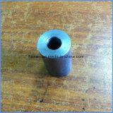 OEM Hoge Precisie CNC die Machinaal bewerkend de Steun van de Camera van het Verbindingsstuk van de Delen van het Metaal draaien