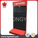 Hongye supermercado comprar equipamento de Montagem de prateleiras de Exibição de supermercados