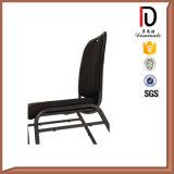 يكدّر حديثة حارّ عمليّة بيع معدن إطار كرسي تثبيت ([بر-035])