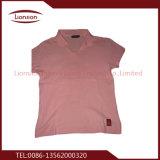 Смешанная используемая одежда для экспорта