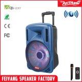 Популярный оратор F15-1
