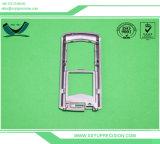 Peça de maquinaria do CNC do Parkerizing do metal da tolerância elevada