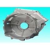 Aluminiumlegierung Druckguß für Pumpen-Teile