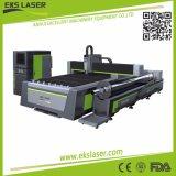 vendita calda del rame di taglio della taglierina del laser della fibra 1000W in Cina