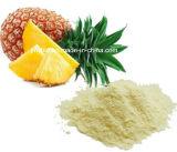 Extracto /10 de la piña de la alta calidad de la bromelaña: 1, 20:1, antienvejecedor