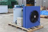 Copos de 3t Máquina de hielo hielo / productor Flaker descamación Ice maker
